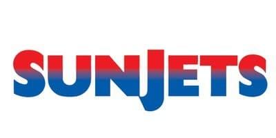sunjets logo
