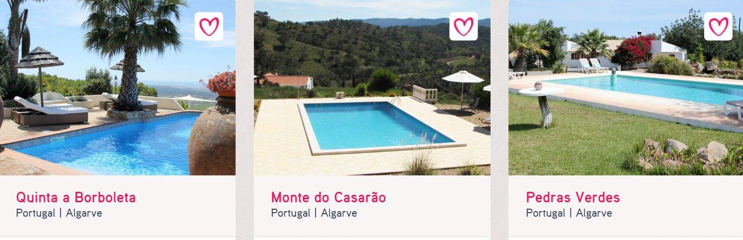 elizawashere portugal