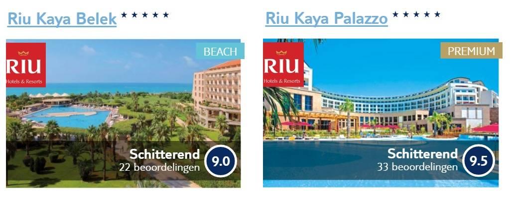 riu-hotels-turkije