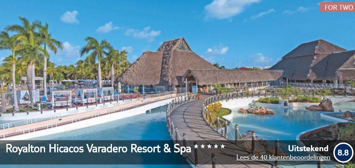 royalon-hicacos-varedero-resort-spa