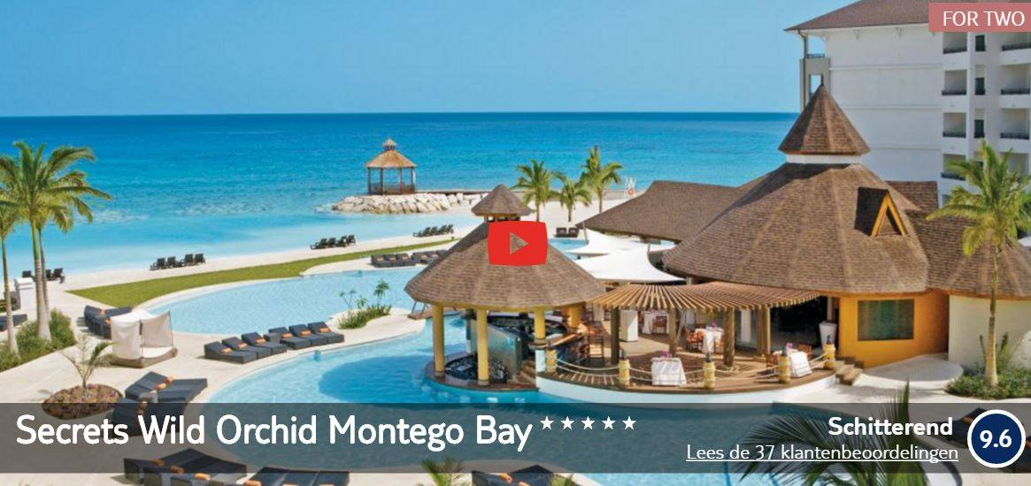 secrets-wild-orchid-montego-bay