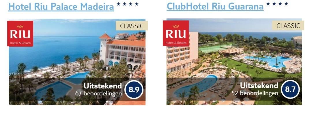 riu-hotels-portugal