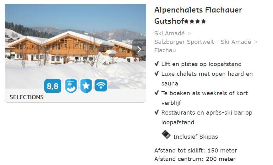 alpenchalets-flachauer-gutshof