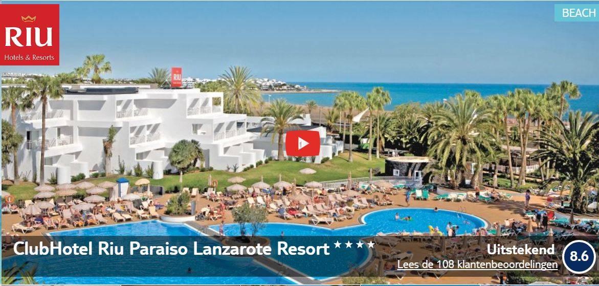 clubhotel-riu-paraiso-lanzarote-resort