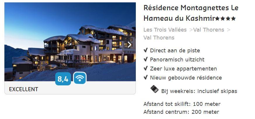 residence-montagnettes-le-hameau-du-kashmir