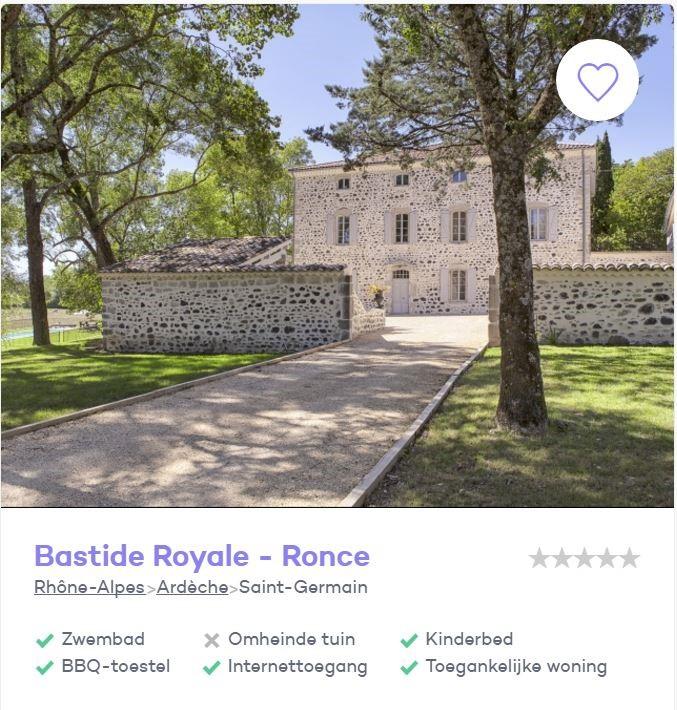 bastide-royale