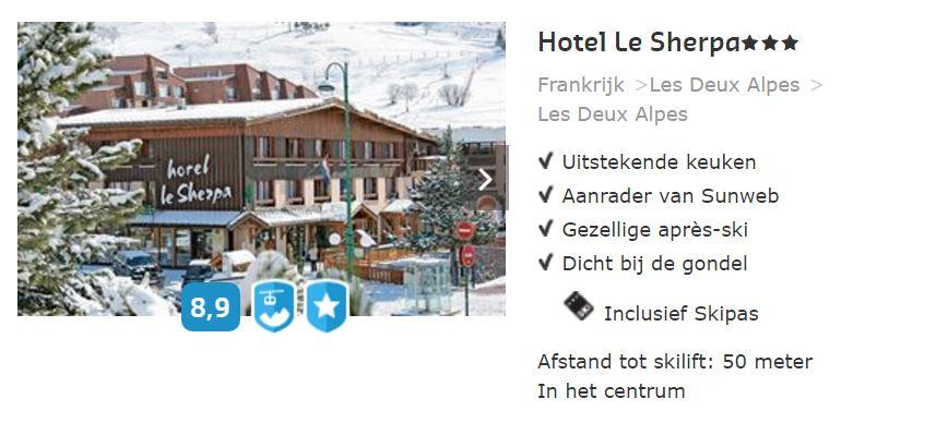 hotel-le-sherpa