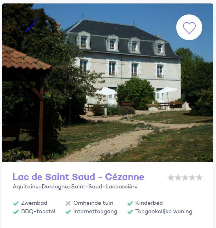 lac-de-saint-saud