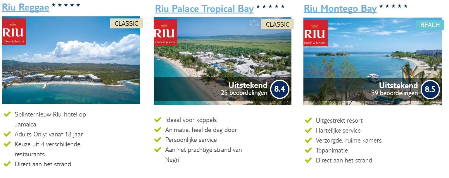 riu-hotels-montego-bay