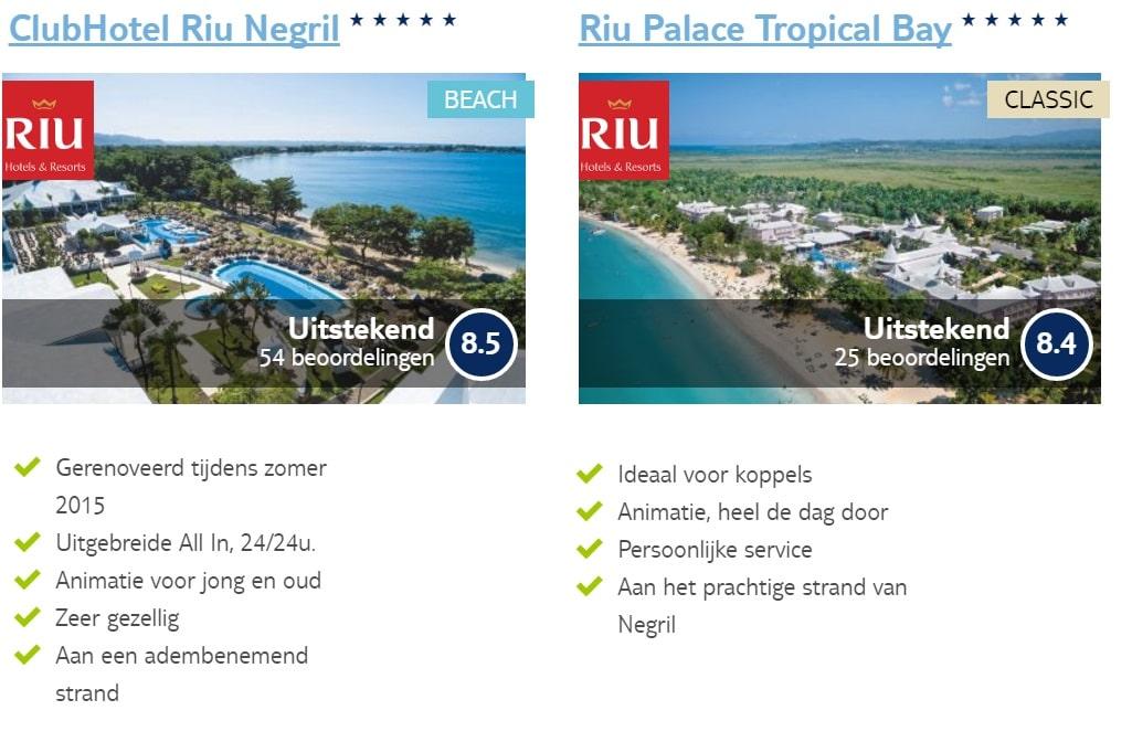 riu-hotels-negril