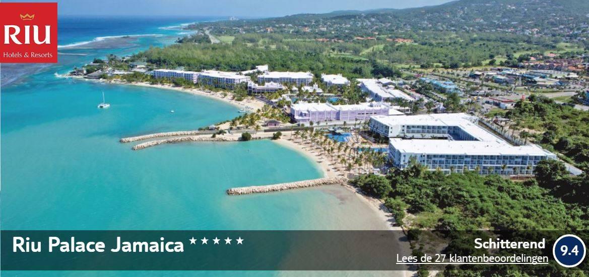 riu-palace-jamaica